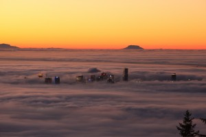 vancouver_fogged_in